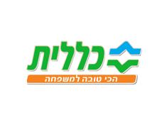 Logo_01_235x176