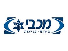 Logo_02_235x176