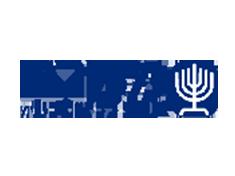 Logo_05_235x176