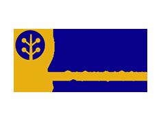Logo_07_235x176