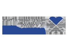 Logo_08_235x176